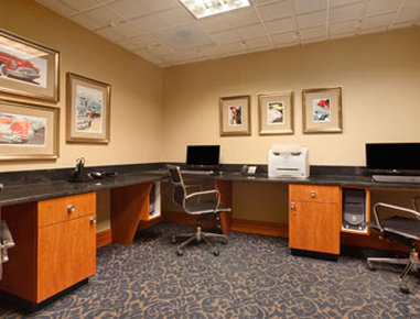 Wingate By Wyndham Concord - Concord, NC