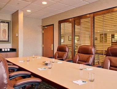 Wingate by Wyndham Madison / Lake Oconee Area - Meeting Room