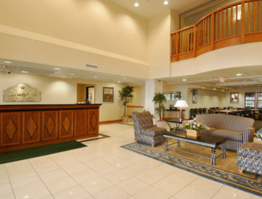 Wingate By Wyndham Bridgeport - Bridgeport, WV