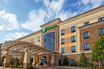Holiday Inn Arlington-Northeast
