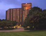 Crowne Plaza Perimeter at Ravinia
