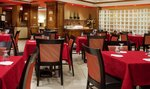 Holiday Inn Atlanta Northlake - Restaurant