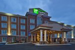Holiday Inn Express ATL Airport West