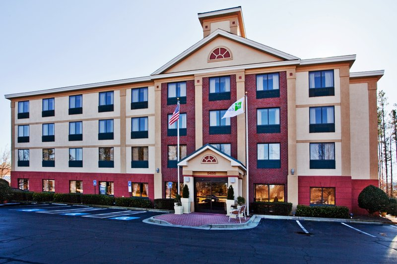 Comfort Inn - Columbus, GA