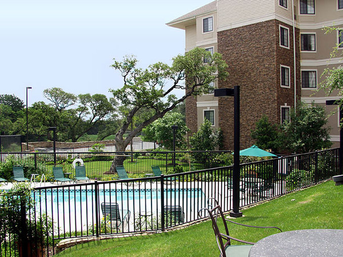 Staybridge Suites AUSTIN ARBORETUM - Austin, TX
