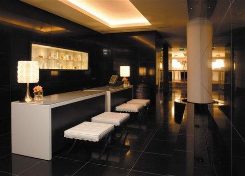 Isrotel Royal Beach Hotel - New