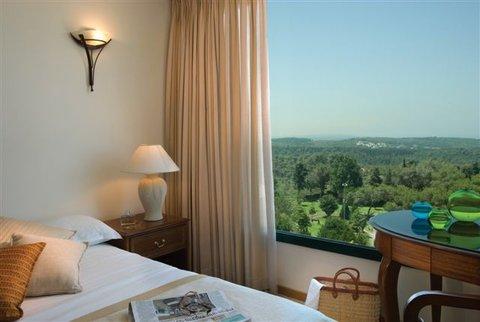 Carmel Forest Spa Resort - Deluxe