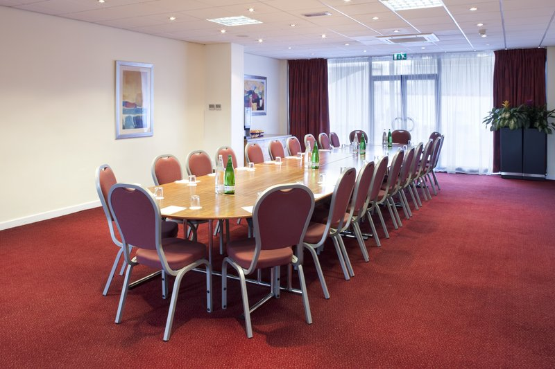 Holiday Inn Express London-Park Royal Konferenciaterem