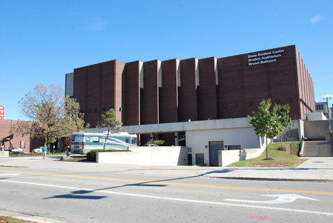 Holiday Inn Express & Suites BLOOMINGTON CITY CENTER-NORMAL - ISU-Bone Student Center
