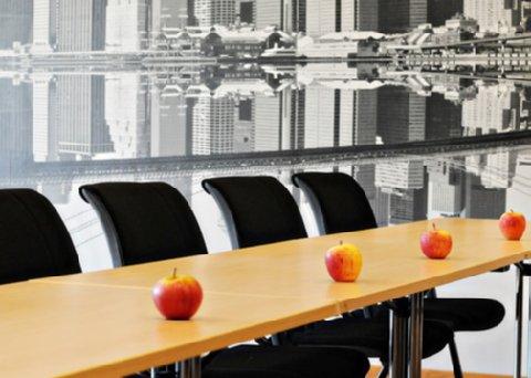 Quality Hotel Winn, Gotenborg - meeting room