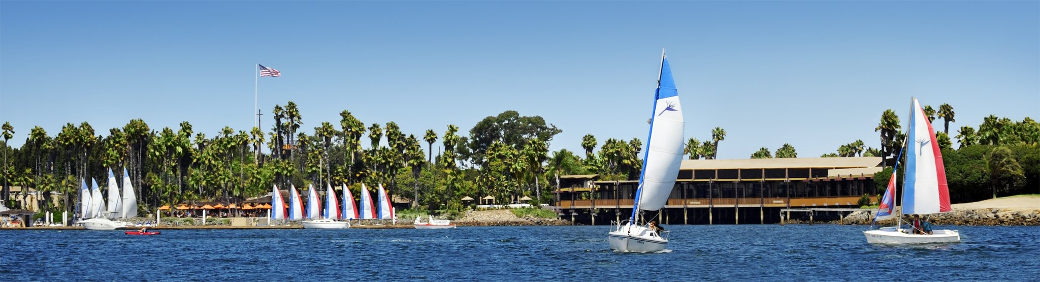 San Diego Vacations Packages Hotel Deals Paradise Autos Post