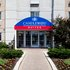 Candlewood Suites-Chicago O\'Hare