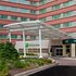 Holiday Inn & Suites Chicago-O\'Hare