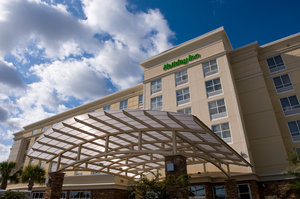 Holiday Inn Charleston Airport North Charleston