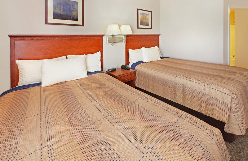 La Quinta Inn & Suites Conway - Conway, AR