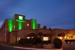 Holiday Inn Casa Grande, Az