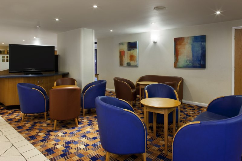 Holiday Inn Express Canterbury Miscellaneous