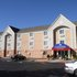 Candlewood Suites by the Galleria