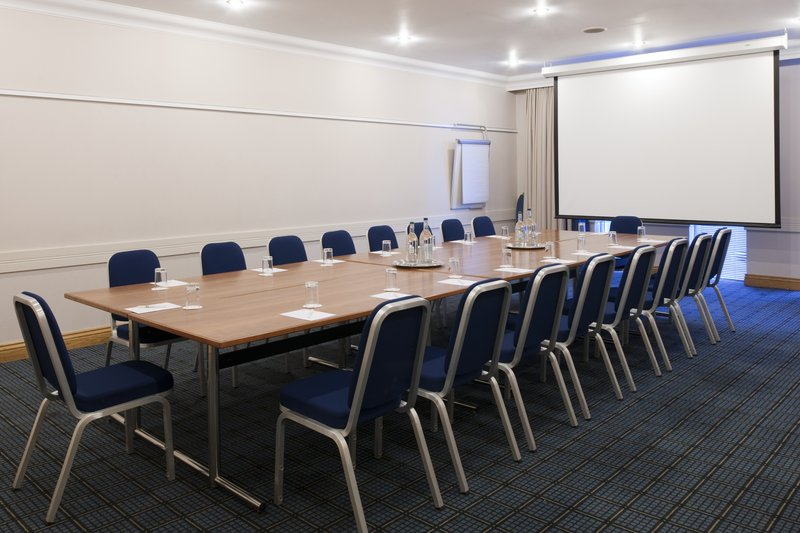 Holiday Inn WAKEFIELD M1, JCT.40 Meeting room
