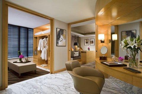 Grand Millennium Beijing - Grand Millennium Suite
