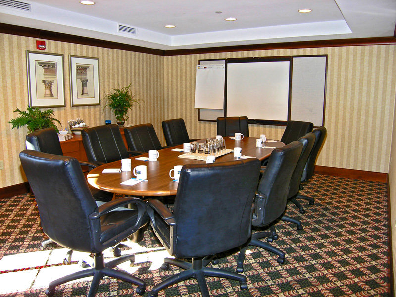 Staybridge Suites McLean-Tysons Corner Konferencelokale