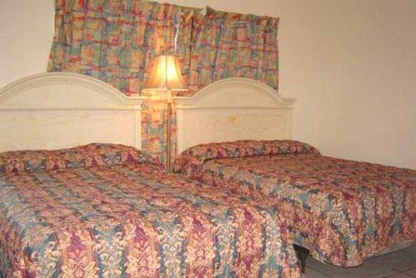Southgate Motel - Lake Worth, FL