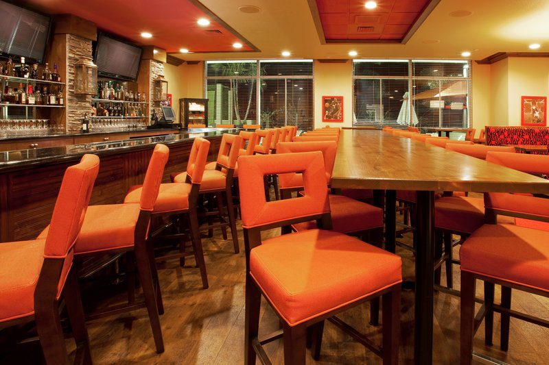 Holiday Inn SARASOTA-AIRPORT - Sarasota, FL