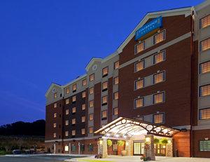 Hotel Near University Of Mary Washington Dahlgren