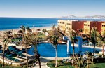 Holiday Inn Resoret Los Cabos