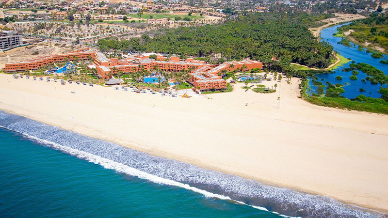 Holiday Inn Resort Los Cabos All Inclusive Miscellaneous