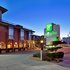 Holiday Inn Fisherman\'s Wharf