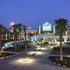 Holiday Inn Riyadh-Izdihar Airport Rd