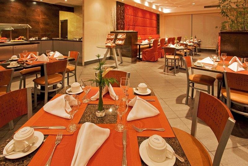 Hotel.de - Hotel Holiday Inn Panama Canal