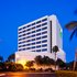 Holiday Inn Palm Beach Airport/Conf Ctr