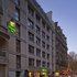 Holiday Inn Paris/Notre Dame