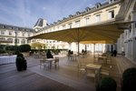 Crowne Plaza Hotel Paris Republique