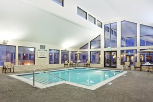 Staybridge Suites Mukilteo Wa See Discounts