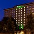 Holiday Inn Chicago O\'Hare