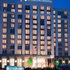 InterContinental Chicago O\'Hare
