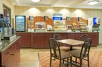 Holiday Inn Express, Leesville