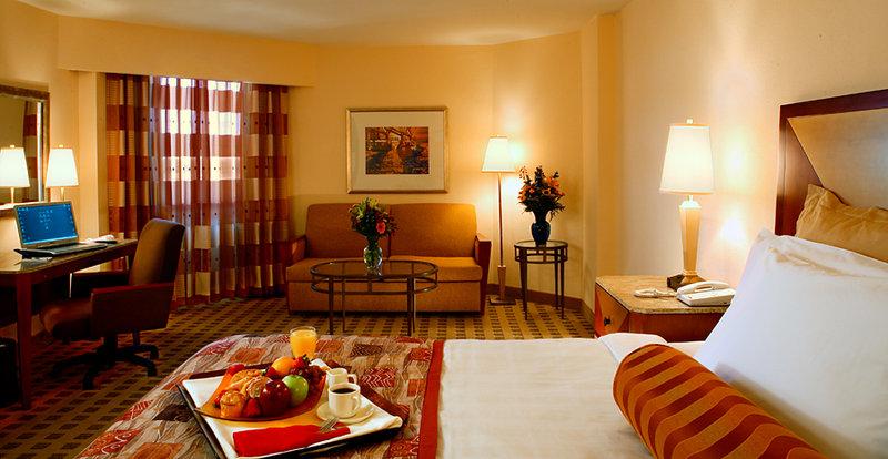 La Quinta Inn & Suites Houston Katy East - Katy, TX