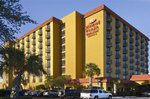 Crowne Plaza Suites Houston