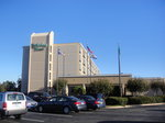 Holiday Inn Houston-SW Hwy 598