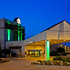 Holiday Inn Terre Haute