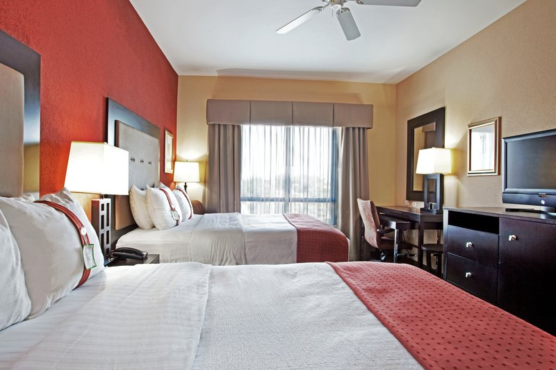 Holiday Inn - Houma, LA