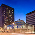 Crowne Plaza Hotel St Paul-Riverfront