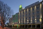 Holiday Inn Istanbul City