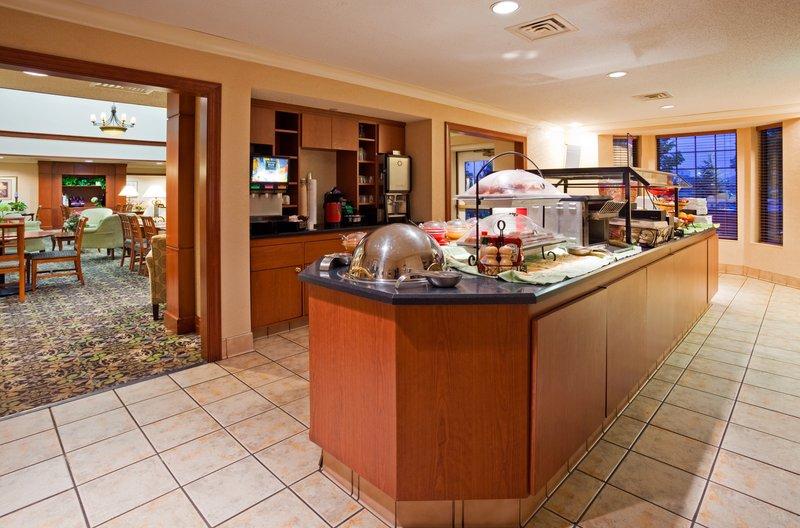 Hilton Garden Inn Minneapolis Bloomington Minneapolis Mn