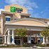Holiday Inn Express Mobile-Saraland