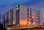 Holiday Inn Express Westport